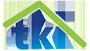 TKI Massivhaus Logo